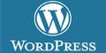 WordPress - Código é Poesia - Clique e conheça!